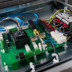 productfoto 2012-10-31 - couperus - ERIK VAN 'T HOF - _DSC1113