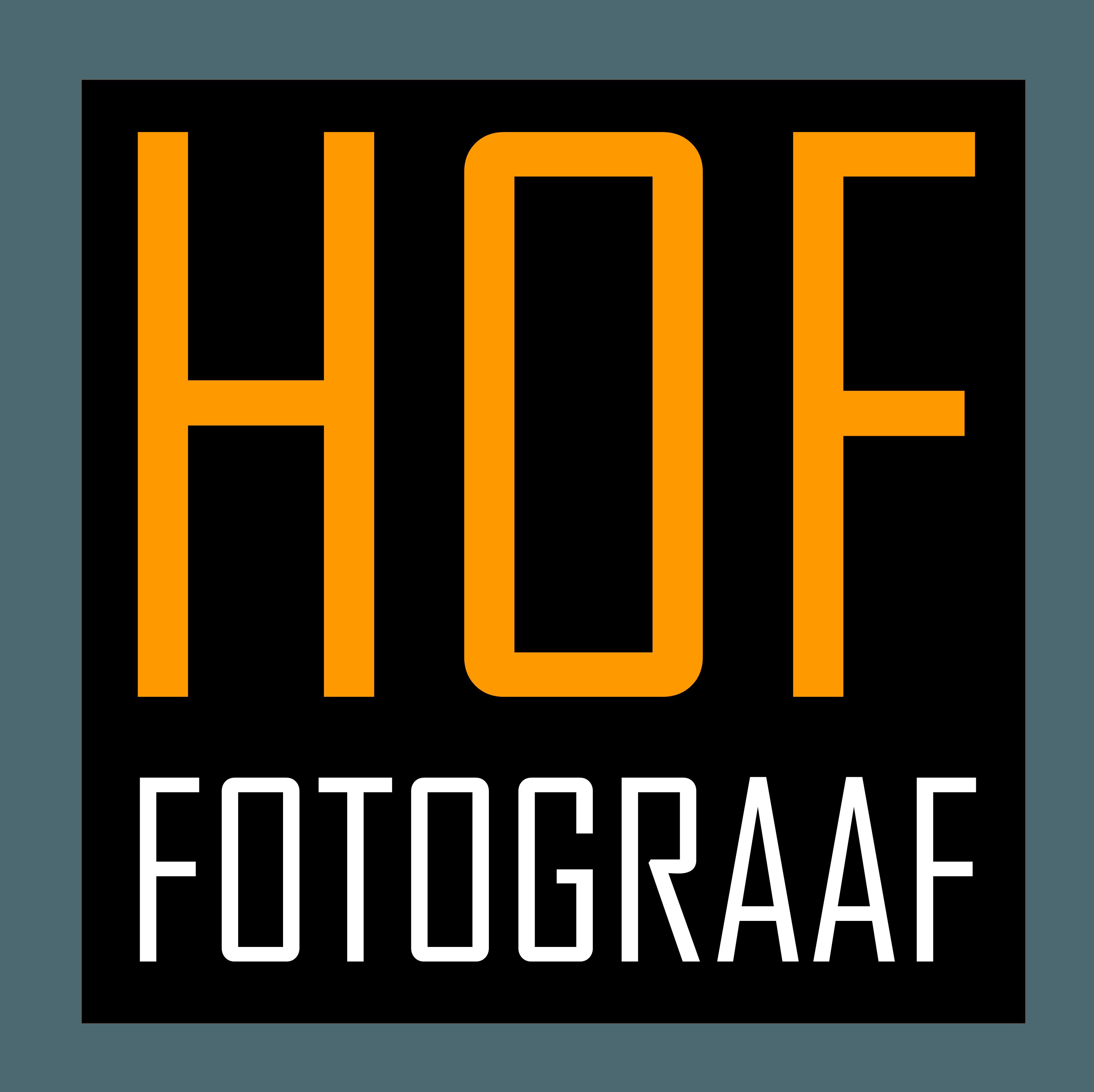 Eventfotograaf Ieder event verdiend een eigen Evenementen-fotograaf
